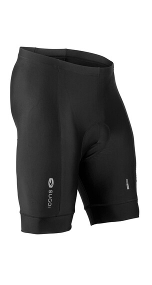 Sugoi Neo Pro Short Men black
